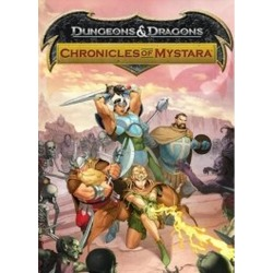 Dungeons and Dragons: Chronicles of Mystara found on GamingScroll.com from Game Stop US for $14.99
