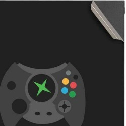Xbox Controller Evolution Console Skin for Xbox Series X Xbox Series X Accessories Microsoft GameStop found on Bargain Bro Philippines from Game Stop US for $24.99