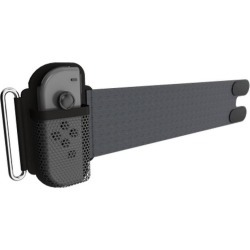 Ring Fit Adventure Leg Strap for Nintendo Switch Nintendo Switch Accessories Nintendo GameStop found on GamingScroll.com from Game Stop US for $9.99