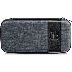 Elite Edition Starter Kit for Nintendo Switch Only at GameStop found on GamingScroll.com from Game Stop US for $19.99
