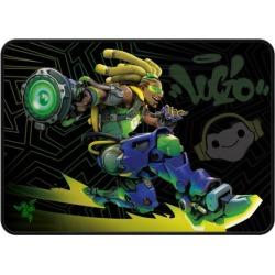 Goliathus Overwatch Lucio Edition Medium Gaming Mouse Mat