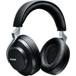 AONIC 50 Black Wireless Noise Cancelling Headphones found on GamingScroll.com from Game Stop US for $399.99