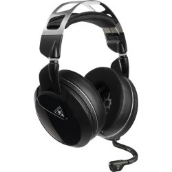 Elite Atlas Wired Gaming Headset PC Turtle Beach Available At GameStop Now!