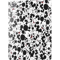 Mickey Mouse Console Skin for PlayStation 5 Digital Edition found on GamingScroll.com from Game Stop US for $24.99