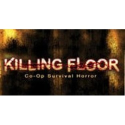 Killing Floor: PostMortem Character Pack found on GamingScroll.com from Game Stop US for $1.99