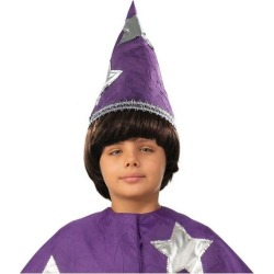 Stranger Things 3 Will Byers' Bowl Cut Youth Costume Wig, One Size Rubie's Costume Company GameStop found on Bargain Bro Philippines from Game Stop US for $31.99