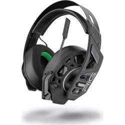 Xbox One RIG 500 Pro EX Black Wired Gaming Headset