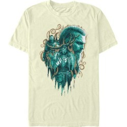 Assassin's Creed Valhalla Raiders T-Shirt Fifth Sun GameStop found on Bargain Bro India from Game Stop US for $19.99