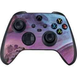 Space Marble Skin Bundle for Xbox Series X Xbox Series X Accessories Microsoft GameStop found on Bargain Bro Philippines from Game Stop US for $39.99