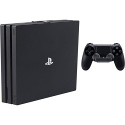 Console and Controller Pro Wall Mount Bundle for PlayStation 4 Pro PS4 Accessories Sony GameStop found on Bargain Bro Philippines from Game Stop US for $29.99