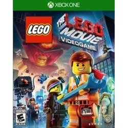 LEGO Movie Videogame found on Bargain Bro India from Game Stop US for $9.99