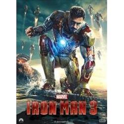 Disney Home Video Digital Iron Man 3 Download Now At GameStop.com!
