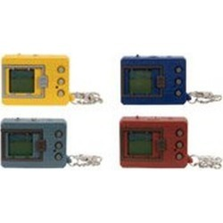 DigiMon Digivice (Assortment) Bandai America GameStop found on Bargain Bro Philippines from Game Stop US for $14.99