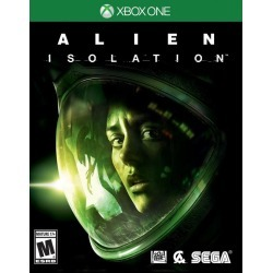 Alien: Isolation found on Bargain Bro India from Game Stop US for $60.00