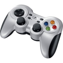 Logitech F710 Wireless Gamepad found on GamingScroll.com from Game Stop US for $49.99