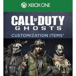 Call of Duty Ghosts Squad Pack - Extinction found on Bargain Bro India from Game Stop US for $4.00