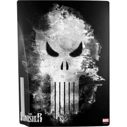 Punisher Long Skull Skin Bundle for PlayStation 5 PS5 Accessories Sony GameStop found on Bargain Bro Philippines from Game Stop US for $39.99