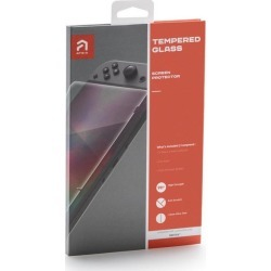 Atrix Tempered Glass Screen Protector for Nintendo Switch Nintendo Switch Accessories Nintendo GameStop found on Bargain Bro Philippines from Game Stop US for $14.99