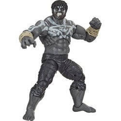Marvel Legends Series Marvel's Avengers Hulk Gamerverse Action Figure Only at GameStop found on Bargain Bro India from Game Stop US for $29.99