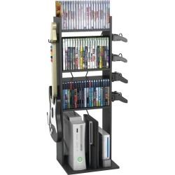 Game Central M Organizer found on GamingScroll.com from Game Stop US for $49.99
