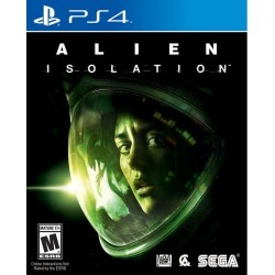 Alien: Isolation found on Bargain Bro India from Game Stop US for $19.99