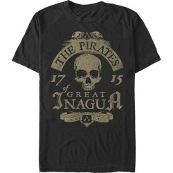 Assassin's Creed Black Flag Great Inagua T-Shirt Fifth Sun GameStop found on Bargain Bro India from Game Stop US for $21.99