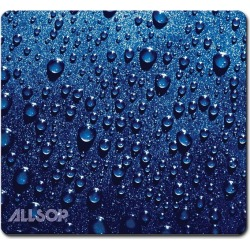 NatureSmart Raindrop Gaming Mouse Pad PC Accessories Allsop GameStop found on Bargain Bro Philippines from Game Stop US for $7.99