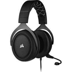 HS60 Pro Surround Wired Gaming Headset