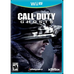 Call of Duty: Ghosts found on GamingScroll.com from Game Stop US for $14.99