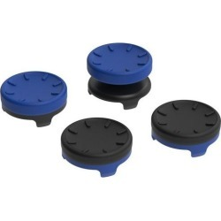 Atrix Thumb Grippers for PlayStation 4 PS4 Accessories Sony GameStop found on Bargain Bro Philippines from Game Stop US for $11.99