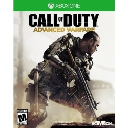 Call of Duty: Advanced Warfare found on Bargain Bro India from Game Stop US for $60.00