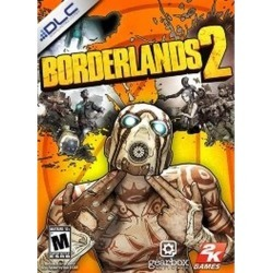 Borderlands 2: Collector's Edition Pack found on GamingScroll.com from Game Stop US for $4.99