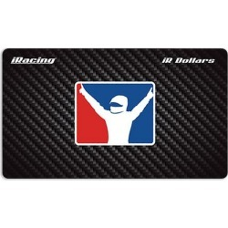 iRacing $50 found on Bargain Bro India from Game Stop US for $50.00