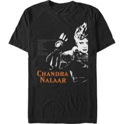 Magic: The Gathering Chandra Stats T-Shirt