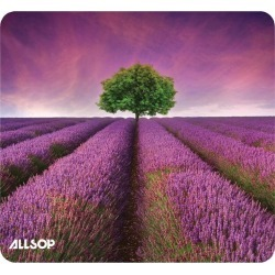 NatureSmart Lavender Gaming Mouse Pad PC Accessories Allsop GameStop found on Bargain Bro Philippines from Game Stop US for $7.99