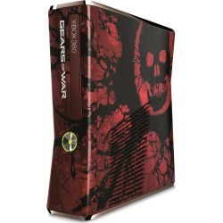 Xbox 360 S Gears of War 320GB found on Bargain Bro India from Game Stop US for $99.99
