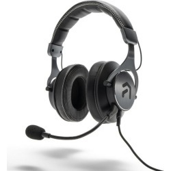 P-Series Wired Gaming Headset found on GamingScroll.com from Game Stop US for $49.99