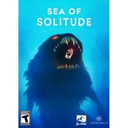 Digital Sea of Solitude Xbox One Download Now At GameStop.com!