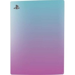 Purple and Blue Ombre Skin Bundle for PlayStation 5 PS5 Accessories Sony GameStop found on Bargain Bro Philippines from Game Stop US for $39.99