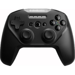 SteelSeries Stratus Duo Wireless Controller PC Available At GameStop Now! found on GamingScroll.com from Game Stop US for $59.99