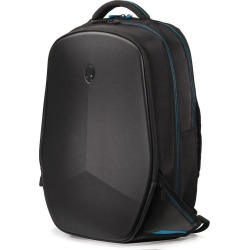 Alienware Vindicator 2.0 Backpack 15 in Mobile Edge GameStop found on Bargain Bro Philippines from Game Stop US for $119.99