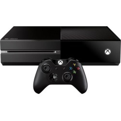 Xbox One Black 1TB found on Bargain Bro India from Game Stop US for $219.99