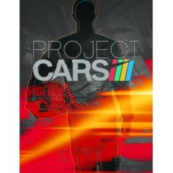 Digital Project Cars PC Games Bandai Namco Entertainment America Inc. GameStop found on Bargain Bro India from Game Stop US for $29.99