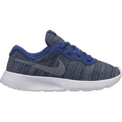Nike Gutstein - Kids Boys Junior Athletics Shoes - Blue found on MODAPINS from GLOBO Shoes for USD $43.18