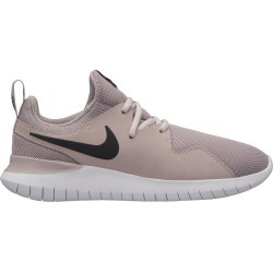 Nike Rogalsky - Women's Athletics Multifunction Shoes - Purple found on MODAPINS from GLOBO Shoes for USD $48.60