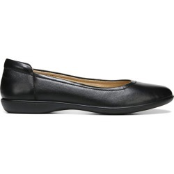 Naturalizer Flexy - Women's Delete Shoes - Black