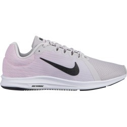 Nike Lirania - Women's Footwear Athletics Multifunction Shoes - Pink found on MODAPINS from GLOBO Shoes for USD $31.26