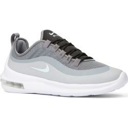 Nike Walimma - Women's Athletics Multifunction Shoes - Grey found on MODAPINS from GLOBO Shoes for USD $52.34