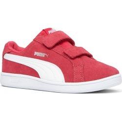 96b77836174a78 Puma Ultraboost Laceless Shoes - VigLink Shopping