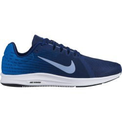 Nike Cracien - Men's Footwear Athletics Multifunction Shoes - Blue found on MODAPINS from GLOBO Shoes for USD $45.79